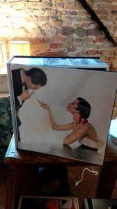 scatola-libro-mifaaccendere-homo-faber-s